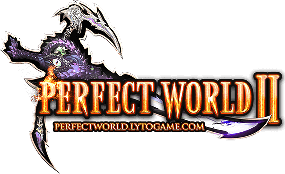 perfect world international forum